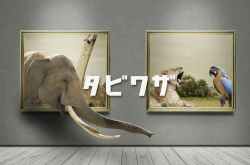 美術館KYOTO