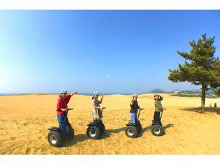 SAKYU MOBILITY TOUR