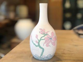 工房侶英 陶芸教室ギャラリー