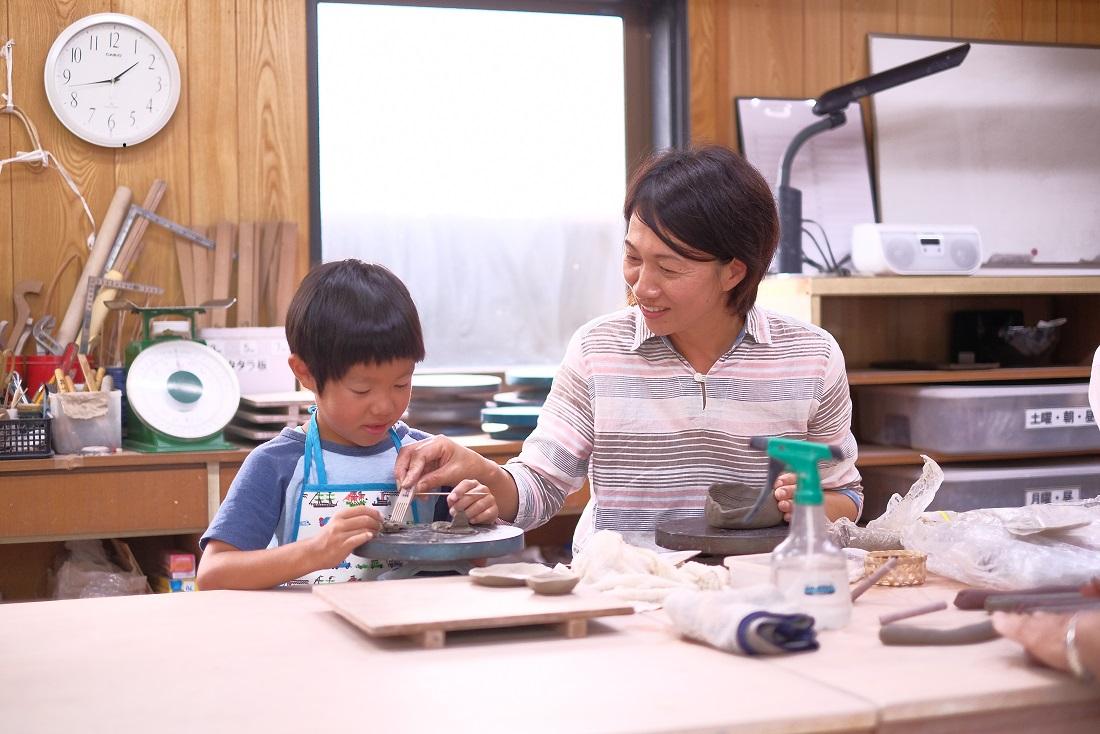 熊本 英窯