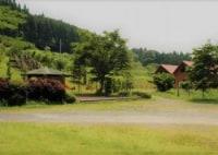 楠本川渓流自然公園