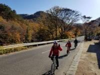 丸森サイクリング