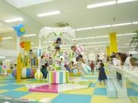 遊キッズ愛ランド(イオン東大阪店)