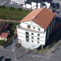 宮古島温泉ホテル<宮古島>