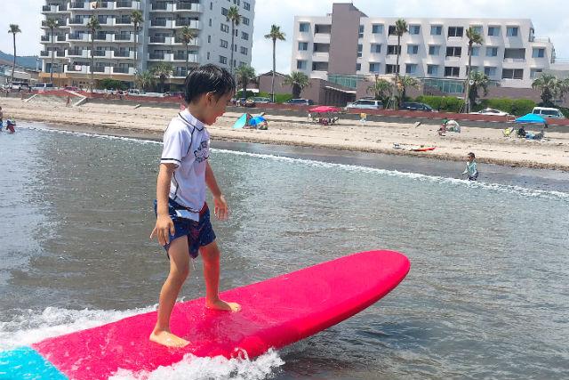 hirokihayakawasurfingschool