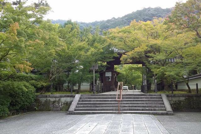京都文化企画室