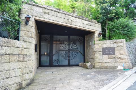 公益財団法人 堀江オルゴール博物館