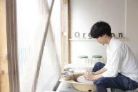 Organon Ceramics Studio