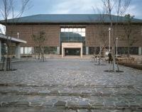福井県立若狭歴史博物館