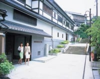 福井市橘曙覧記念文学館