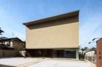 小林美術館
