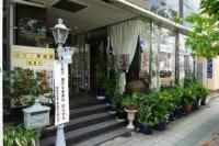 コヤノ美術館 本館