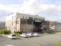 大洲市立肱川風の博物館・歌麿館