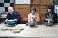 すばる陶芸教室