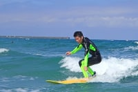 Develop SURF&SEA