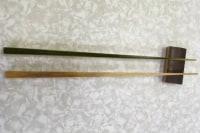 竹とうろう工房