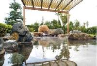 Royal Hotel 富山砺波 砺波の湯
