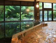 久山温泉 ホテル夢家