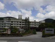 箱根ホテル小涌園せゝらぎの湯