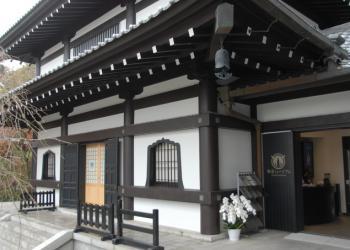 長谷寺観音ミュージアム