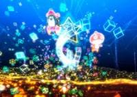 Little Planet × XFLAG ダイバーシティ東京プラザ