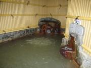 天然温泉 天翔の湯