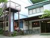 弁天温泉旅館