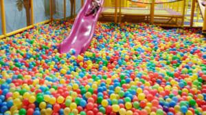 山梨の道の駅「富士吉田」は子連れで満足できる観光施設