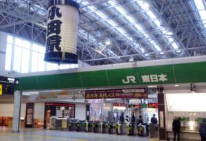 小田原で子供と楽しめる秘密の観光スポット 10選&割引クーポン
