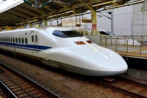 新幹線に最大26%引きの格安で乗る裏技