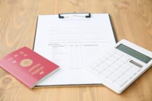 海外旅行保険の補償額をいくらにするか、目安は500~1,000万円