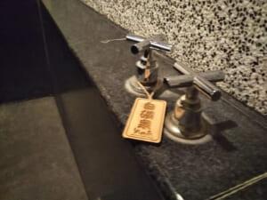 agodaで台湾北投温泉にホテルを予約。南豊天玥泉会館はオススメ