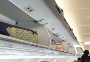 【2019年】タイガーエアの手荷物制限に注意! 改悪で搭乗前に追加料金の恐れ