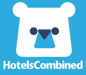 ホテルズコンバインドの最低価格保証で差額二重取り!?