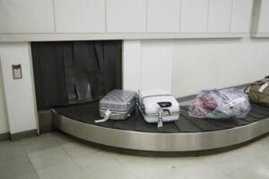 空港手荷物宅配が送り放題になる裏技