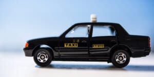 タクシー配車のタクベルがMOV≪モブ≫に名称変更、キャンペーンも開始