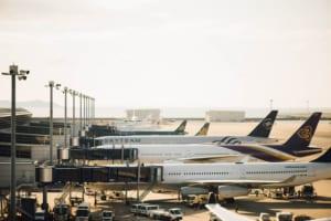 スカイマイルを他社の特典航空券へ交換した時に起きた2つの問題と対策法
