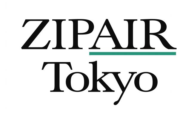 【JALの格安航空会社】国際線中長距離LCCエアライン『ZIPAIR』が誕生