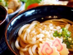 【2019年9月】丸亀正麺アプリの最新招待コード、うどん半額・限定クーポンの裏ワザ