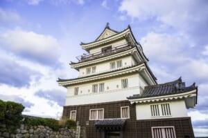 """""""本物のお城に泊まれる施設"""" が日本に初誕生"""