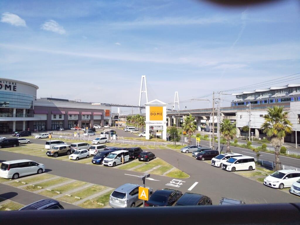 名古屋リニア鉄道博物館