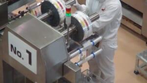 台北周辺で工場見学、現地の出来たてグルメを堪能できるスポット