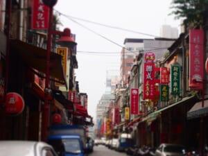 台北で訪れたい、隠れた穴場のスポット4選