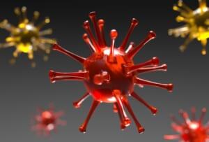 【速報】新型コロナウイルスは神奈川のどこで発覚か、厚木市が注意喚起