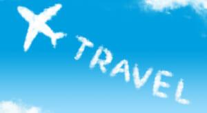 最大2万円、コロナ復興支援 Go To Travelキャンペーン