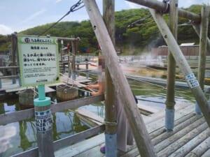 子供も大興奮!新感覚の水上アスレチック18種類を関東から日帰りで体験